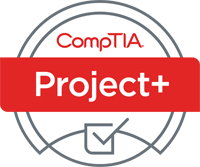Project+ Training Courses, Australia