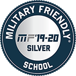 New Horizons of Australia earns 2019-2020 Military Friendly Schools® designation